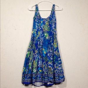 Jones New York | Summer Spring A-line dress 6